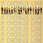 A Chorus Line 215px-ChorusLine